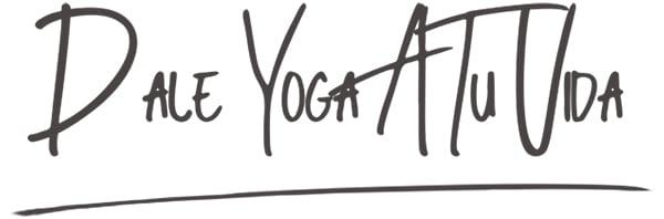 Dale Yoga A Tu Vida lego